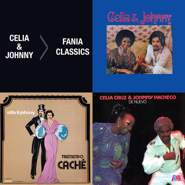 Fania Classics
