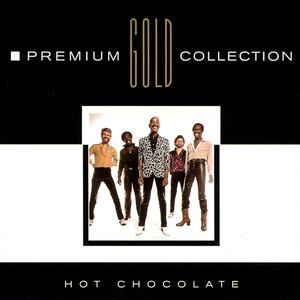 Premium Gold Collection album