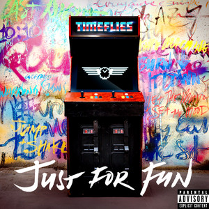 Just For Fun (Deluxe)