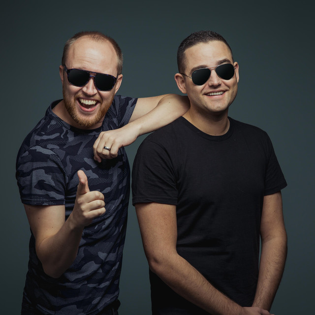 Da Tweekaz tickets and 2020 tour dates