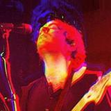 Tyler Kamen profile