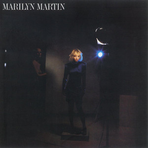Lyrics for Separate Lives by Phil Collins and Marilyn ...