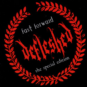 Fast Forward (The Special Edition)