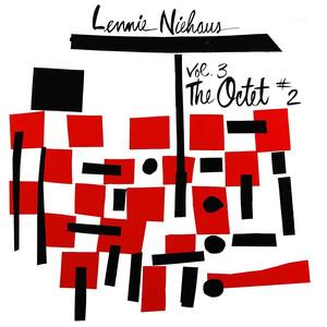 Volume 3: The Octet, No 2 album