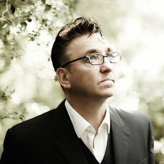 Richard Hawley tickets and 2020  tour dates