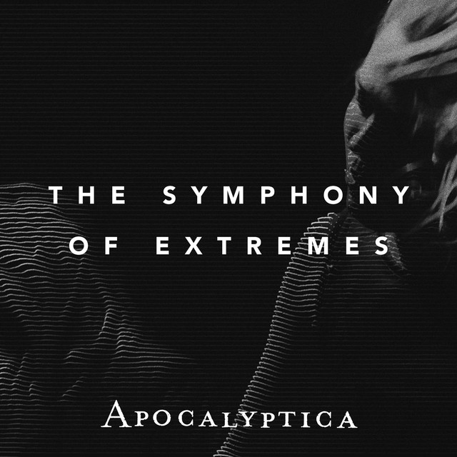 The Symphony of Extremes