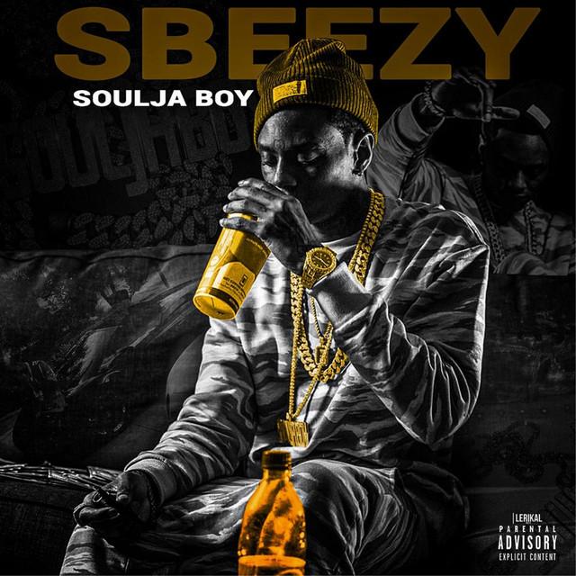 S.Beezy