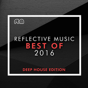 Best of 2016 - Deep House Edition album
