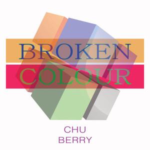 Broken Colour album