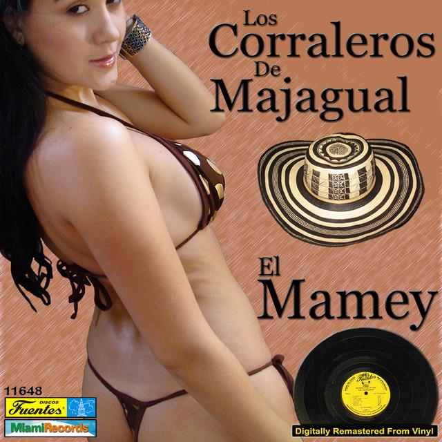 El Mamey