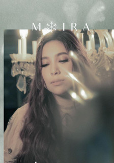 Picture of Moira Dela Torre