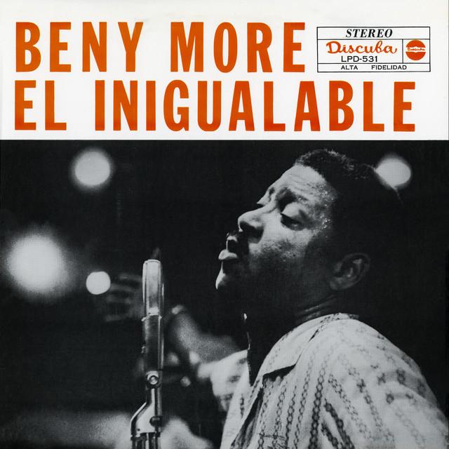 Caricias Cubanas, a song by Beny Moré on Spotify