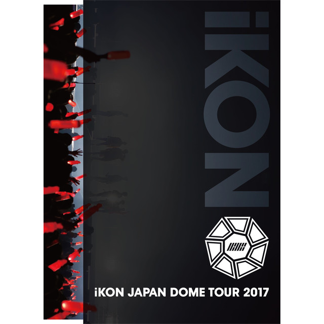 JUST GO - iKON JAPAN DOME TOUR 2017, a song by iKON on Spotify