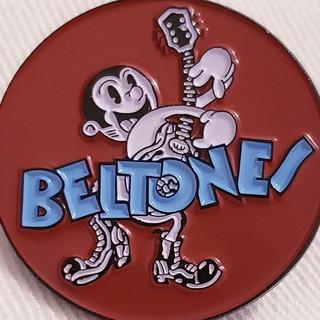 The Beltones