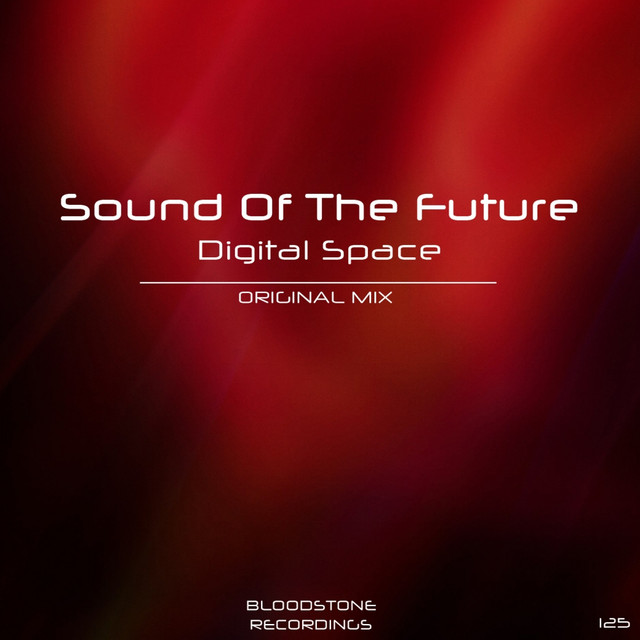Sound of the Future