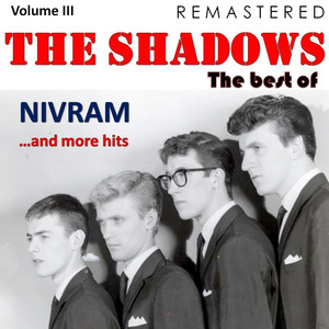 The Best Of, Vol. III: Nivram... and More Hits (Remastered) album