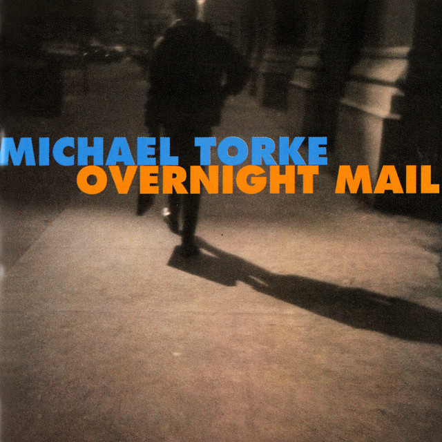 Telephone Book: 1  Yellow Pages, a song by Michael Torke, Present