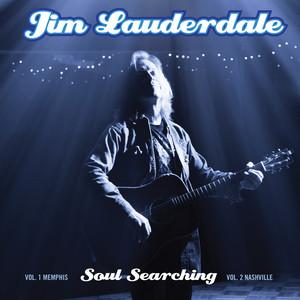 Soul Searching album