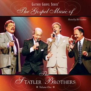 The Gospel Music Of The Statler Brothers Volume One album