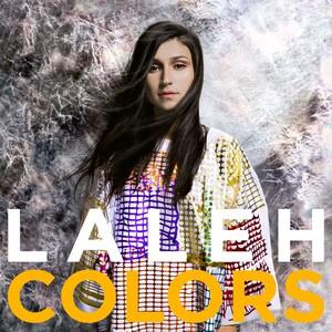 Laleh, Goliat på Spotify