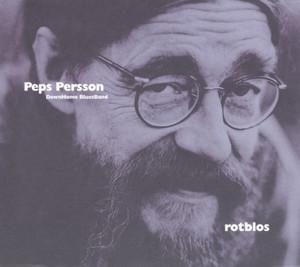 Rotblos album