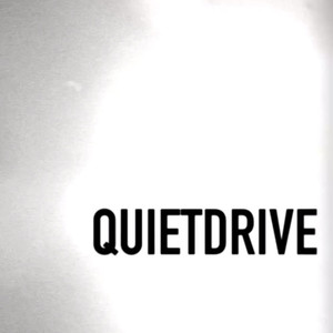 Until the End - Acoustic - Single - Quietdrive