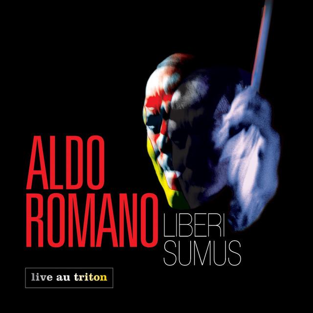 Liberi Sumus (Live au Triton)