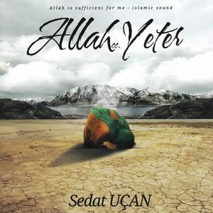 Allah Yeter Albümü