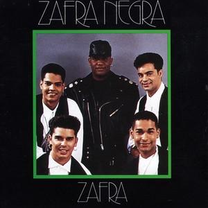 Basta Ya by Zafra Negra