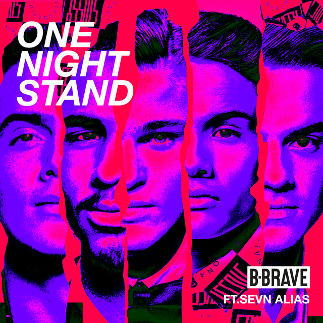 one night stand app fynja.de