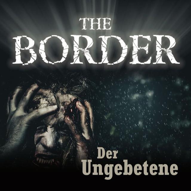Folge 3: Der Ungebetene (Oliver Döring Signature Edition) Cover