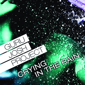 Crying In The Rain