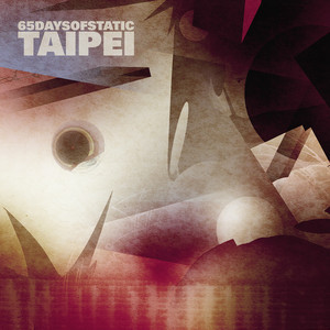 Taipei Albümü