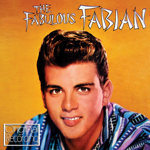 The Fabulous Fabian