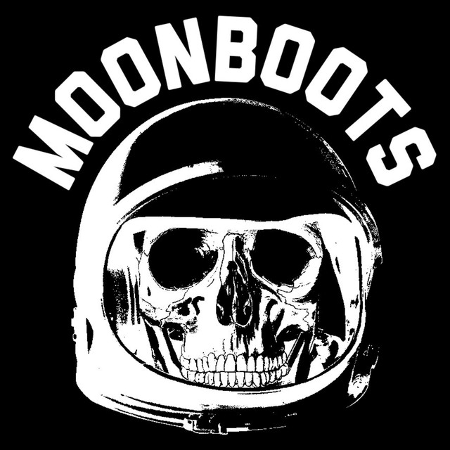 Moonboots tickets and 2018 tour dates
