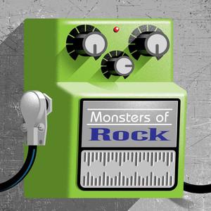 Monsters of Rock album