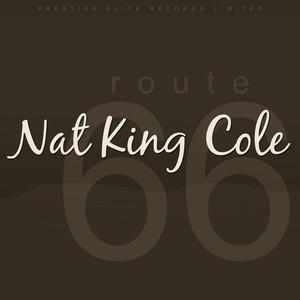 Route 66 album