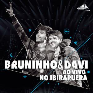 Bruninho & Davi ao Vivo no Ibirapuera album