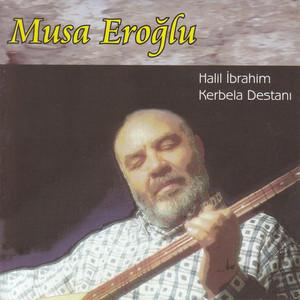 Halil İbrahim / Kerbela Destanı Albümü