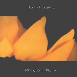 Moments of Bloom album