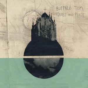 Quiet and Peace album