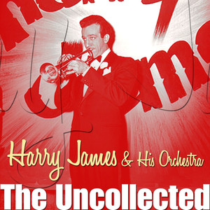 The Uncollected album
