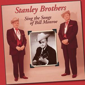 Sing the Songs of Bill Monroe album