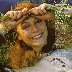 Day by Day album