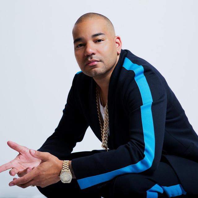 DJ Envy on Spotify