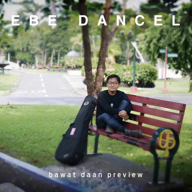 Bawat Daan Preview