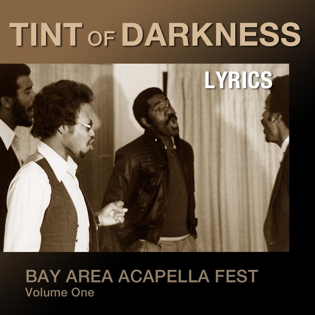 More By Tint Of Darkness