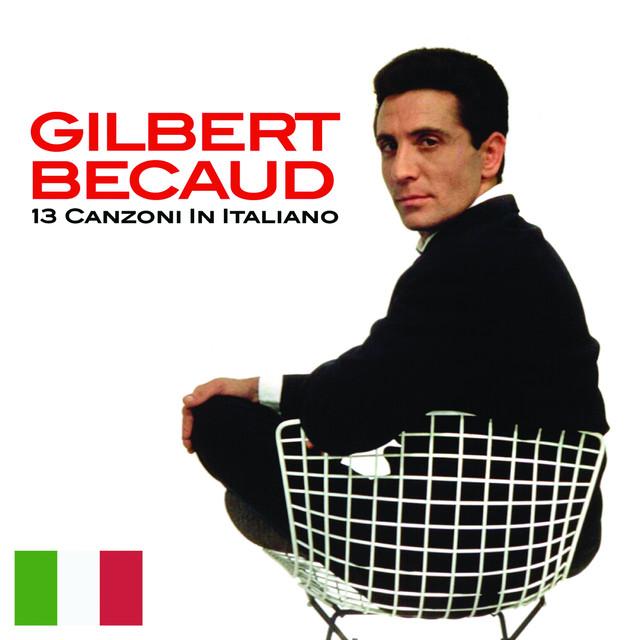 13 Canzoni in italiano