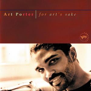 For Art's Sake album