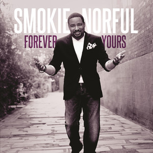 Forever Yours (Deluxe Edition) album